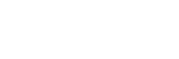 cup of tea guesthouse 飛騨高山